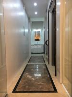 bán nhà mặt phố thanh nhàntân lập dt 79m2 8 tầng thang máy vỉa hè rộng kd tốt sđcc giá 135 tỷ