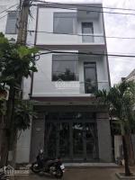 nhà 3 tầng đường trần kim bảng khuê trung cẩm lệ