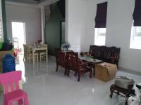 chủ bán gấp căn park riverside q9 hoàn thiện nội thất cao cấp 5x15m giá 498tỷ lh 0913656738