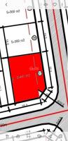 lô góc ngã 4 giá siêu hấp dẫn cho nhà đầu tư tại khu đô thị bắc dương đông 675 ha
