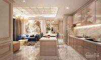 mở bán căn hộ hạng sang mặt tiền đại lộ mai chí thọ q2 giá từ 39 tỷ