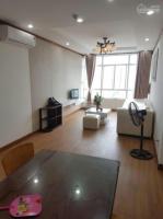 căn thuê ch hagl 2pn 2wc nội thất đầy đủ giá rẻ 10 tr 13 triệutháng lh 0911299338 ms linh