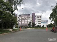 the east gate suối tiên căn hộ giá rẻ ngay khu làng đại học đối diện bến xe miền đông mới