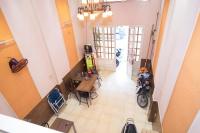 bán nhà phố đường nguyễn tiểu la góc nhật tảo phường 8 q10 43mx13m 4 lầu dtcn 50m2