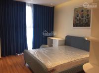 chính chủ cho thuê căn hộ tại c7 giảng võ đối diện khách sạn hà nội 87m2 2pn giá 13triệutháng