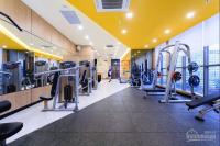 cho thuê căn hộ river gate bến vân đồn q4 giá 18 triệuth full nội thất 2pn 1wc lh 0908268880