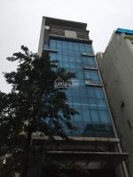 bán gấp tòa nhà mặt phố bùi thị xuân hai bà trưng hà nội dt 150m2 xây 10 tầng mt 7m 72 tỷ