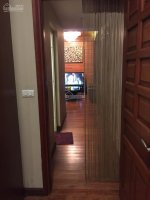 ban quản lí cho thuê căn hộ tại c7 giảng võ trần huy liệu 80m2 3pn full đồ 15 trtháng