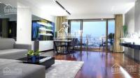 bán panorama phú mỹ hưng quận 7 dt 121m2 3pn nhà đẹp giá chỉ 54 tỷ lh 0967 191 585 thủy