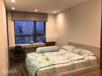 cho thuê căn hộ hong kong tower 130m2 3 phòng ngủ đủ đồ lh 0979460088