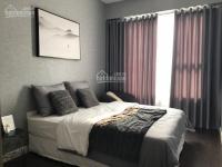 cho thuê căn hộ river gate bến vân đồn quận 4 2pn 2wc full nội thất giá 20 trth lh 0908268880