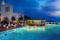 căn hộ dịch vụ khách sạn đẳng cấp 5 sao hạ long bay view