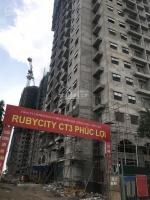 lý do vàng nào khiến ruby city ct3 là dự án giá rẻ đáng sống bậc nhất tại long biên lh 0988124894