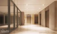 mở bán shop thương mại dự án midtown hoa anh đào dt 75 129m2 tt 20 nhận shop 0911765589