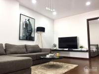 bán căn hộ 3pn ngay nút giao vạn phúc và tố hữu giá 14 tỷ nhận nhà ngay lh 0944 89 86 83