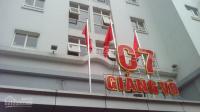 cho thuê căn hộ cao cấp tại c7 giảng võ đối diện khách sạn hà nội 85m2 3pn giá 12triệutháng