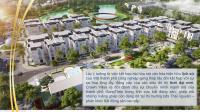 độc quyền phân phối crown villas tiểu khu iris ký tt cđt lh 0963 179 333