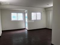 cho thuê căn hộ mini cao cấp nhận nhà ở ngay giá 4 triệuth bao phí quản lý 12 tháng