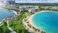 bán liền kề vincity ocean park gia lâm giá chỉ từ 6 tỷ lh 0904883236