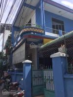 bán nhà 2 tầng kiệt hải phòng hải châu đà nng diện tích 94m2 giá 2899 tỷ