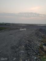 sang nhượng gấp 11000m2 đất dệt may 50 năm 75 tỷ
