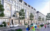 bán nhà mặt phố khu đô thị mới an hưng shophouse dự án the terra an hưng trực tiếp chủ đầu tư
