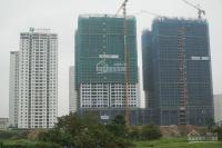 chung cư cao cấp full nội thất 6th element khu đô thị mới tây hồ tây lh 0986879946 nhận báo giá