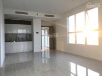 chuyên cho thuê căn hộ sadora sarimi sarica sala 2pn 3pn khu đô thị sala đại quang minh