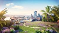 csbh imperia sky garden đầu xuân 2019 quà tặng 100tr ck 5 htls 012 tháng trúng merc glc