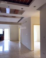 bán căn hộ mới p 1101 ct2a kđt xa la chưa sử dụng chính chủ lh 098 686 2757