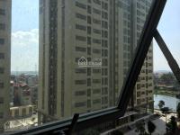 bán căn hộ 605 tòa v2 chung cư the vesta hải phát