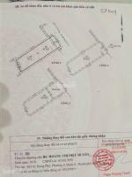bán nhà quận 8 nhà xây kiên cố rất hiện đại rất đẹp trung tâm q8 chỉ 5 phút qua q5 q10 q1