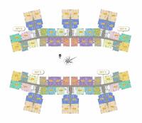 chính sách bảng hàng mới và chính xác nhất chào xuân kỷ hợi imperia sky garden 0916 299 923