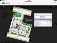 bán căn shophouse duy nhất carillon 5 tân phú 235m2 63 tỷ giá gốc chủ đầu tư h trợ vay bank