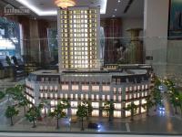 shophouse nguyễn sơn trung tâm quận long biên chỉ từ 72 tỷcăn số lượng có hạn