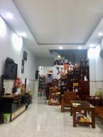 chính chủ bán nhà đường huỳnh tấn phát phường tân thuận tây quận 7 liên hệ 0936389365