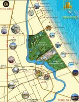 homeland blue house viên ngọc sót lại tại khu vực vàng lh 0935428835 để được giá tốt