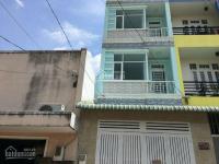 cần cho thuê gấp nguyên căn nhà 4x 14m 2 lầu 173244 an dương vương q bình tân giá 11trth