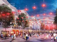 siêu dự án grand world phú quốc cơ hội đầu tư bất động sản có một không hai