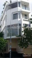 chính chủ cho thuê nhà riêng đường dịch vọng 60m2 giá 16 triệuth