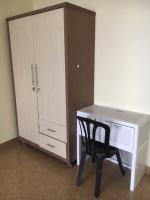 cho thuê phòng trọ cao cấp mới xây 54025a lh 0931045626