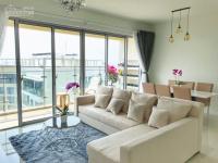 bán căn hộ estella quận 2 giá rẻ hơn thị trường 300 triệu 1pn 2pn 3pn 49 tỷ