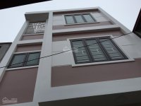 bán nhà 3 tầng dt 433m2 nhà đẹp xây dựng hiện đại giá 1 tỷ 380 lh 0902 451 192