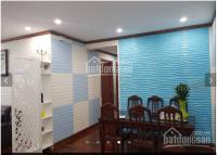 bán căn hộ hagl 2pn đầy đủ nội thất tầng cao view đẹp lh tuyết ánh 0936875127