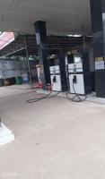 bán cây xăng đang hoạt động tốt tại quốc lộ 13 xã tân khai huyện hớn quản tỉnh bình phước