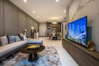 bảng giá các căn hộ gửi bán mới nhất dự án hà đô quận 10 pkd hotline 0903890633 viber zalo