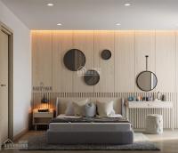 bán căn hộ b2910 chung cư intracom cầu nhật tân giá 1tỷ450 rẻ nhất thị trường 0906 995 889