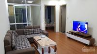 cho thuê căn hộ nội thất đẹp nhất dự án 64m2 pruksa town 6trth