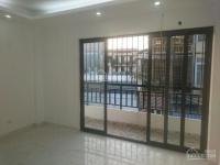 mở bán chung cư mini cao cấp tây sơn thái hà 700trcăn 50m2 2pn full đồ tách sổ hồng