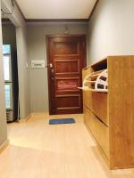 cho thuê phòng dorm homestay đẹp nhất q7 lotte mart giá chỉ 15 trthngười gọi ngay 0919984998